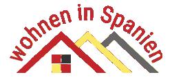 Wohnen in Spanien