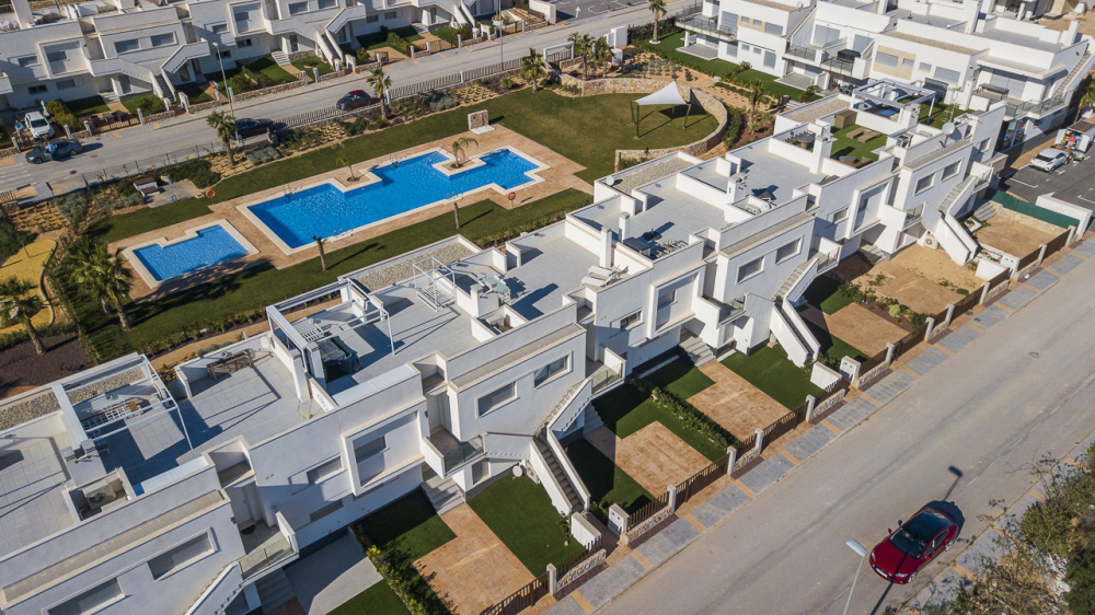 CAPRI-APARTMENTS-FROM-THE-AIR-16
